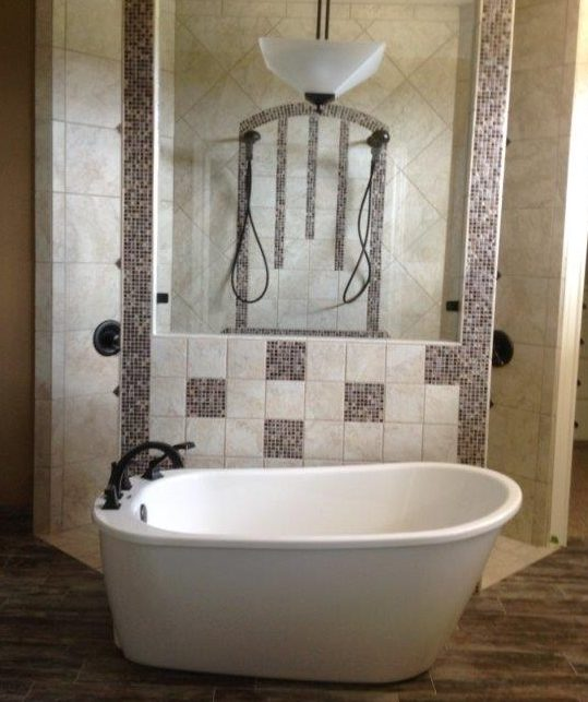 Bathroom Remodeling Service In Taylor TX Bathroom Remodel Simple Bathroom Remodeling Service